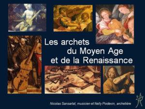 conf-archets-moyen-age-renaissance